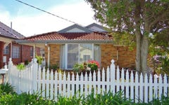 1/22 Glebe Road, The Junction NSW