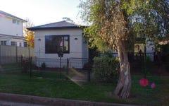7 EVANS STREET, Goulburn NSW