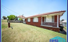 3/19 Brooks Street, Telarah NSW
