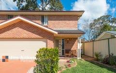 8 Jamieson Street, Emu Plains NSW
