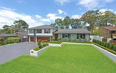 10 Arlington Avenue, Castle Hill NSW