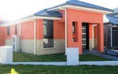 30 Gannet Drive, Cranebrook NSW