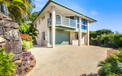32 Lochlomond Drive, Banora Point NSW
