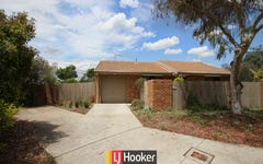 9/22 Flora Place, Palmerston ACT