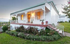 509 North Street, Albury NSW