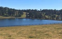 391 Woodlands Road, Berrima NSW