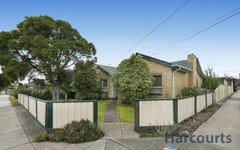 14 Mountainview Avenue, Avondale Heights VIC