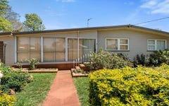 33 Esmond Street, Rockville QLD