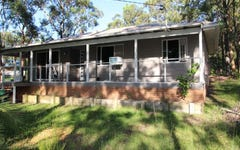 Address available on request, Bundabah NSW