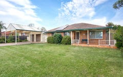 1 Innes Place, Werrington NSW