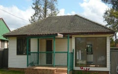 95 Maple Road, North St Marys NSW