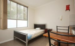 94 Brighton Street, Petersham NSW