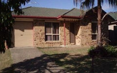 Address available on request, Flinders View QLD