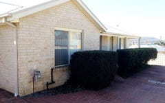 8/19 Faithfull Street, Goulburn NSW