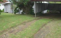 26 Gardner Lane, Kyogle NSW