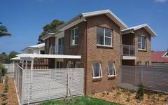 1/35 Meadow Street, Corrimal NSW