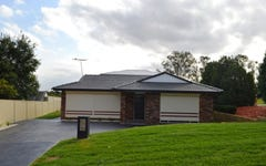 1 Dorado Street, Erskine Park NSW