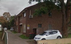 11 Kurrajong St, Cabramatta NSW
