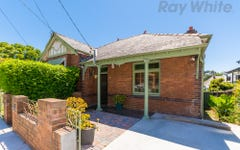 54 Prospect road, Summer Hill NSW