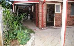 1/6 Bishop Street, Renown Park SA
