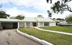 7 Bateman Street, Mosman Park QLD