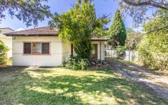 195 Bungarribee Road, Blacktown NSW