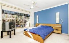 145 Chapel Lane, Baulkham Hills NSW