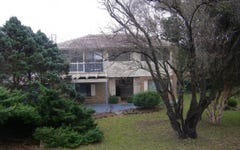 60 OLD SOUTH ROAD, Bowral NSW