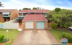 2/15 Whitewall Street, MacGregor QLD