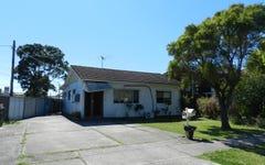 32 Cutler Ave, Lansvale NSW