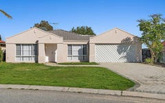 33 Twilight Circuit, Ridgewood WA