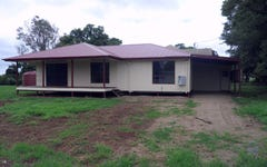 32 Brook Road, Kumbia QLD