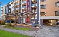 Unit 25/16 Oxford Street, Blacktown NSW