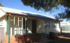 338 McCulloch Street, Broken Hill NSW