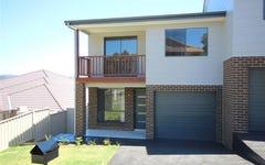 22 Weaver Crescent, Watanobbi NSW