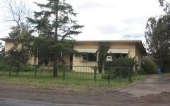 448b Scheyville Rd, Maraylya NSW