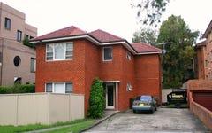 1/24 Searl Road, Cronulla NSW