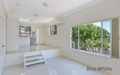 11A Waninga Road, Hornsby Heights NSW