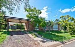 126 Bambrook Street, Taigum QLD
