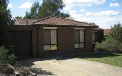25 Frater Crescent, Lyneham ACT