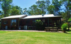 Address available on request, Lower Belford NSW