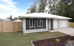 1/15 Tytherleigh Avenue, Landsborough QLD