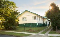 83 Woking Street, Keperra QLD