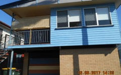 122 Beaufort Place, Deception Bay QLD