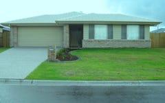 3 Fairweather Street, Berrinba QLD
