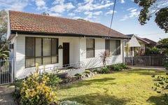 146 Northcott Drive, Adamstown Heights NSW