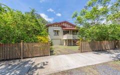 187 Ballina Road, East Lismore NSW