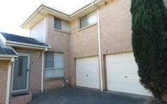4/21 Fullagar Road, Wentworthville NSW
