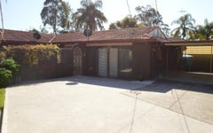 183a Richmond Rd, Blacktown NSW