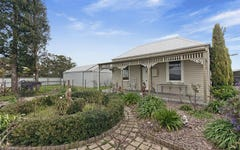 281 Koroit - Port Fairy Road, Crossley VIC